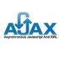ajax-logo1wwww-85×85
