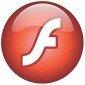 flash-85×85