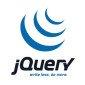 jquery_logo-85×85