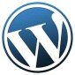 wordpress_logo1-85×85